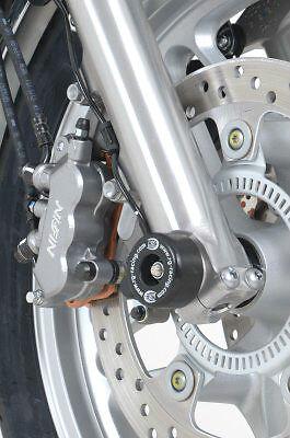 R&G Racing Fork Protectors to fit Honda CB1100 2013-