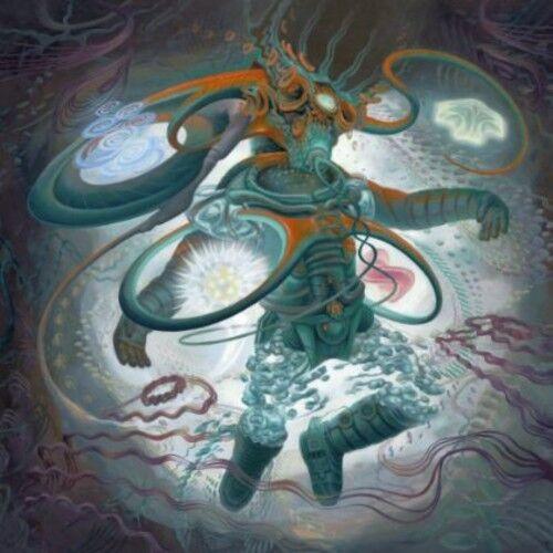 Coheed & Cambria - Aftermath: Ascension: Limited Digipak [New CD] Hong Kong - Im