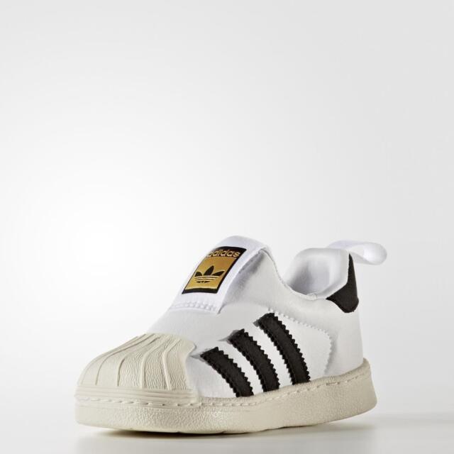 scarpe bimba 26 adidas