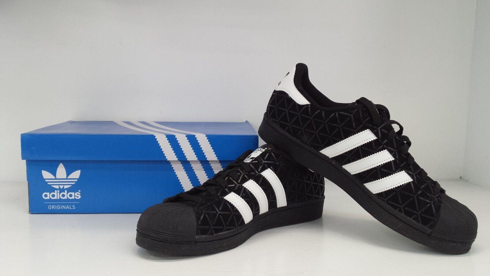 Adidas Originals Scarpe Superstar Cp Uomini phnuaNbacE