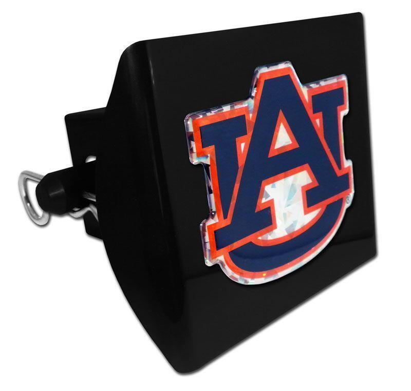 auburn tigers trailer hitch cover 3 d logo ebay rh ebay com Auburn University Tiger Logo auburn tigers logo clip art