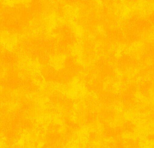 Moda Marbles Quilt Fabric 1/2 Yd Citrus Bright Yellow 9870 | eBay : moda marbles quilting fabric - Adamdwight.com