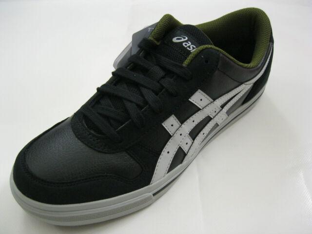 Sneakers uomo Asics Aaron HY526 9013