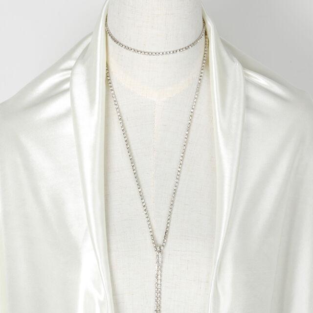 a321aa7e2952b Bikini Belly Waist Bra Chest Slave Harness Body Chain Beach Crossover  Jewelry A26. About this product. 2 watching. Bikini Belly Waist Bra Chest  ...