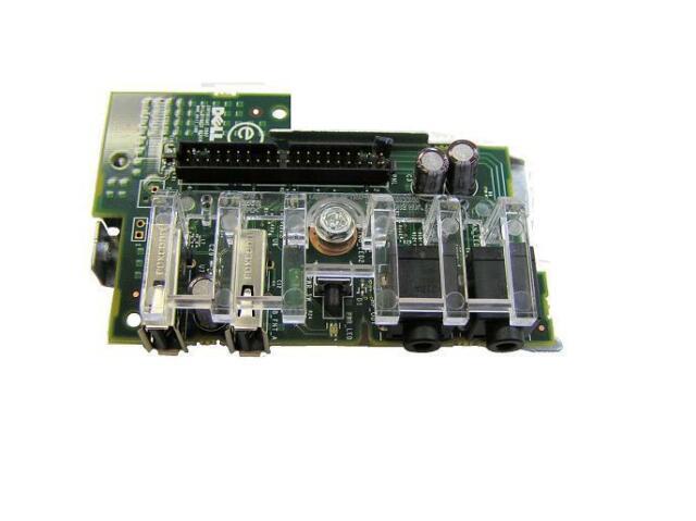 Optiplex 780 drivers audio video // duhallibup gq