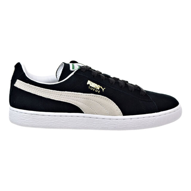 Puma Sko Menn Klassisk Sneaker OvjEd