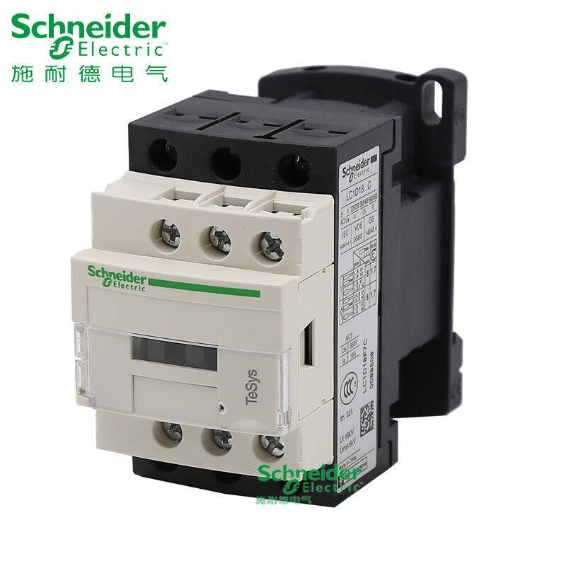 Attractive Schneider Electric Contactor Wiring Diagram Frieze ...