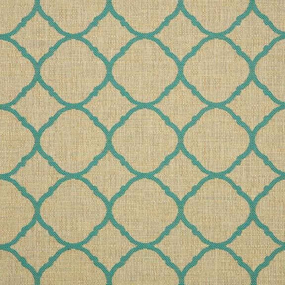 Sunbrella® Indoor Outdoor Upholstery Fabric Accord Koi 45922 0001 | eBay