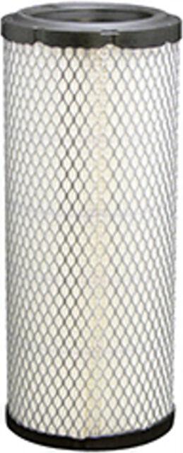 Baldwin Luftfilter für Volvo EC 55 B, EC 55 C, ECR58  11711494, C13145/2