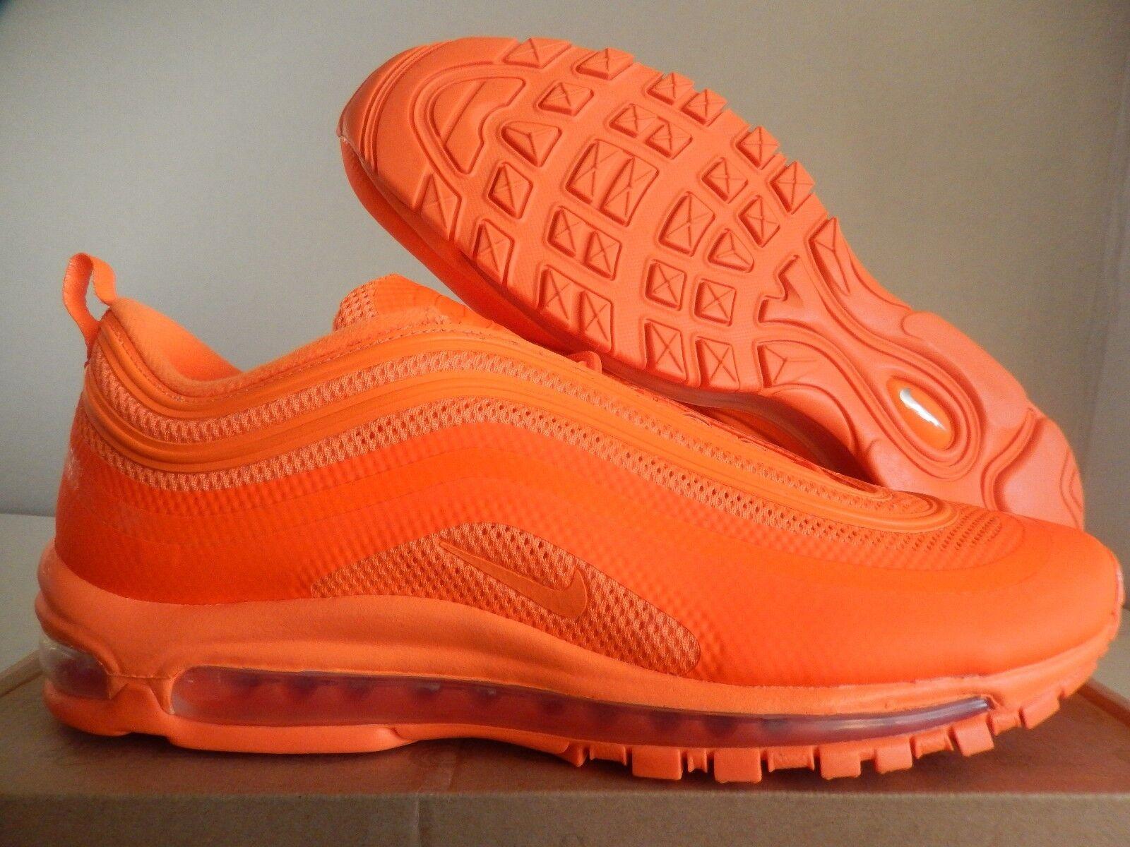d084e16bc1 Acheter 1 1 gratuit air max 97 orange Acheter pas cher – Chaussures ...