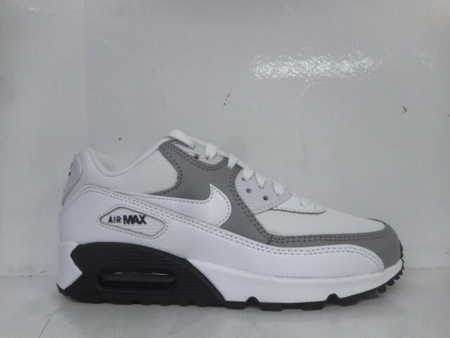 womens nike air max 90 wolf grey