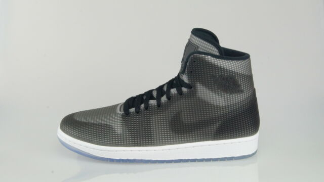 Nike air jordan 4lab1 size 43 (9,5us)