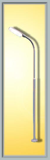 SH Viessmann 6090 Peitschenleuchte 100 mm