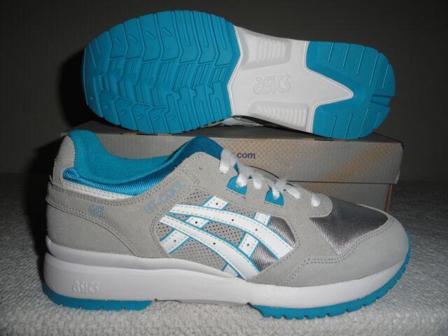 ASICS Gt cool cool | Chaussure de course à homme bout rond en cuir pour homme | 2dd9406 - newboost.website