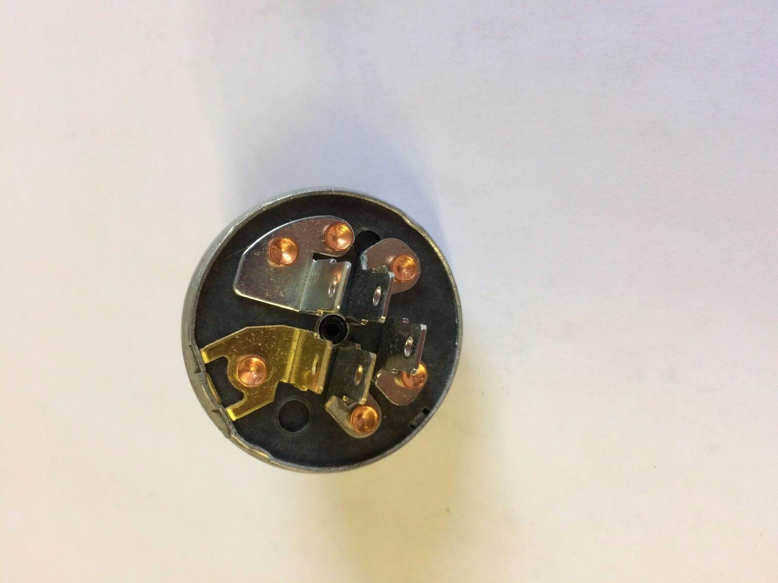 s l1600 swisher lawnmowers ebay swisher wiring harness 10299 at gsmportal.co