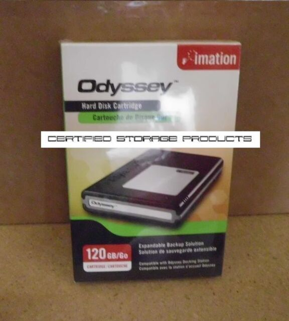 IMATION D20 SPECIFICATIONS Pdf Download