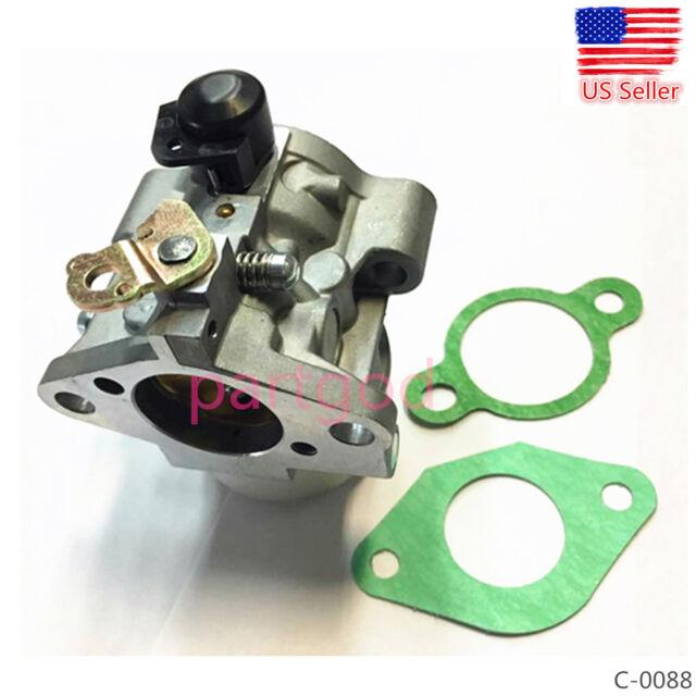 Carburetor for Kohler 12 853 177-s 12-853-159-s Carb Engine With ...