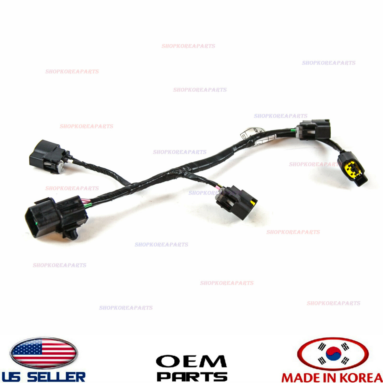 2012 elantra ignition coil wiring harness   41 wiring
