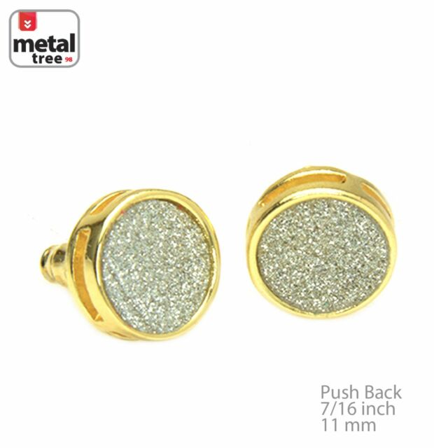 kate nwt multi m listing earrings poshmark jewelry studs glitter square spade