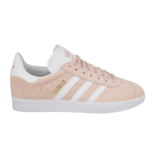 adidas blush trainers