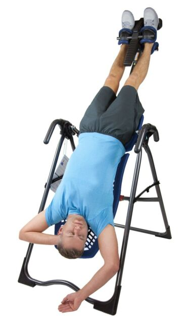 Inversion table UK