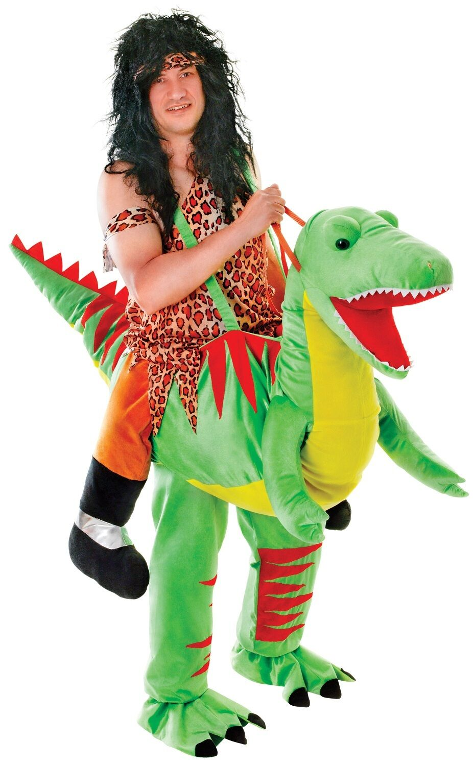 Picture 1 of 1  sc 1 st  eBay : ebay dinosaur costume  - Germanpascual.Com