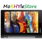 Lenovo Yoga 3 8-inch (2 GB RAM) 16 GB 8 inch with...