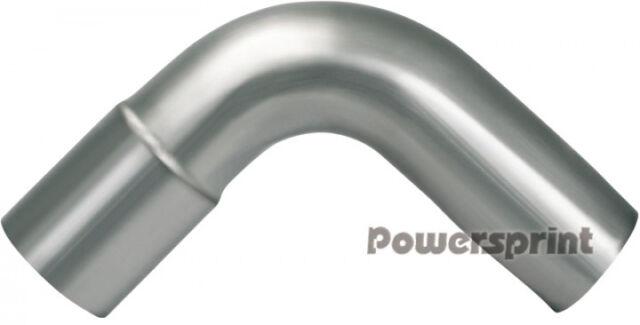 Powersprint Rohrbogen Durchmesser 32mm 90° Neu!