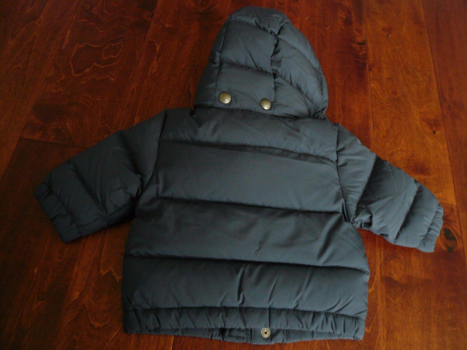 9cab17f63 ralph lauren baby girl jacket ralph polo lauren kids license