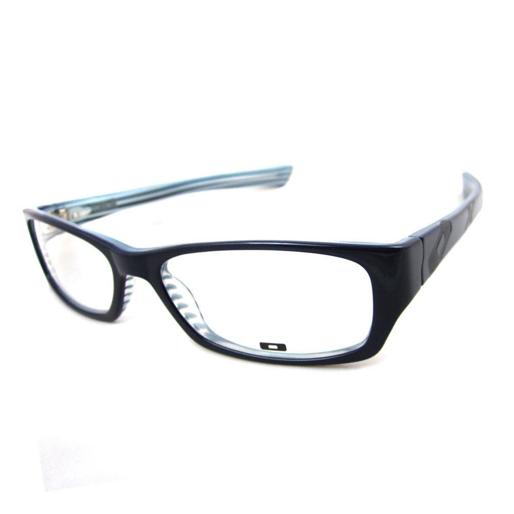 picture 1 of 2 - Ebay Glasses Frames