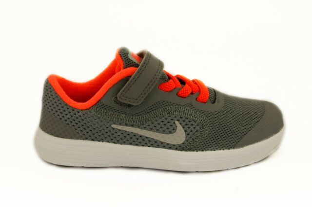 scarpe bambino nike 25