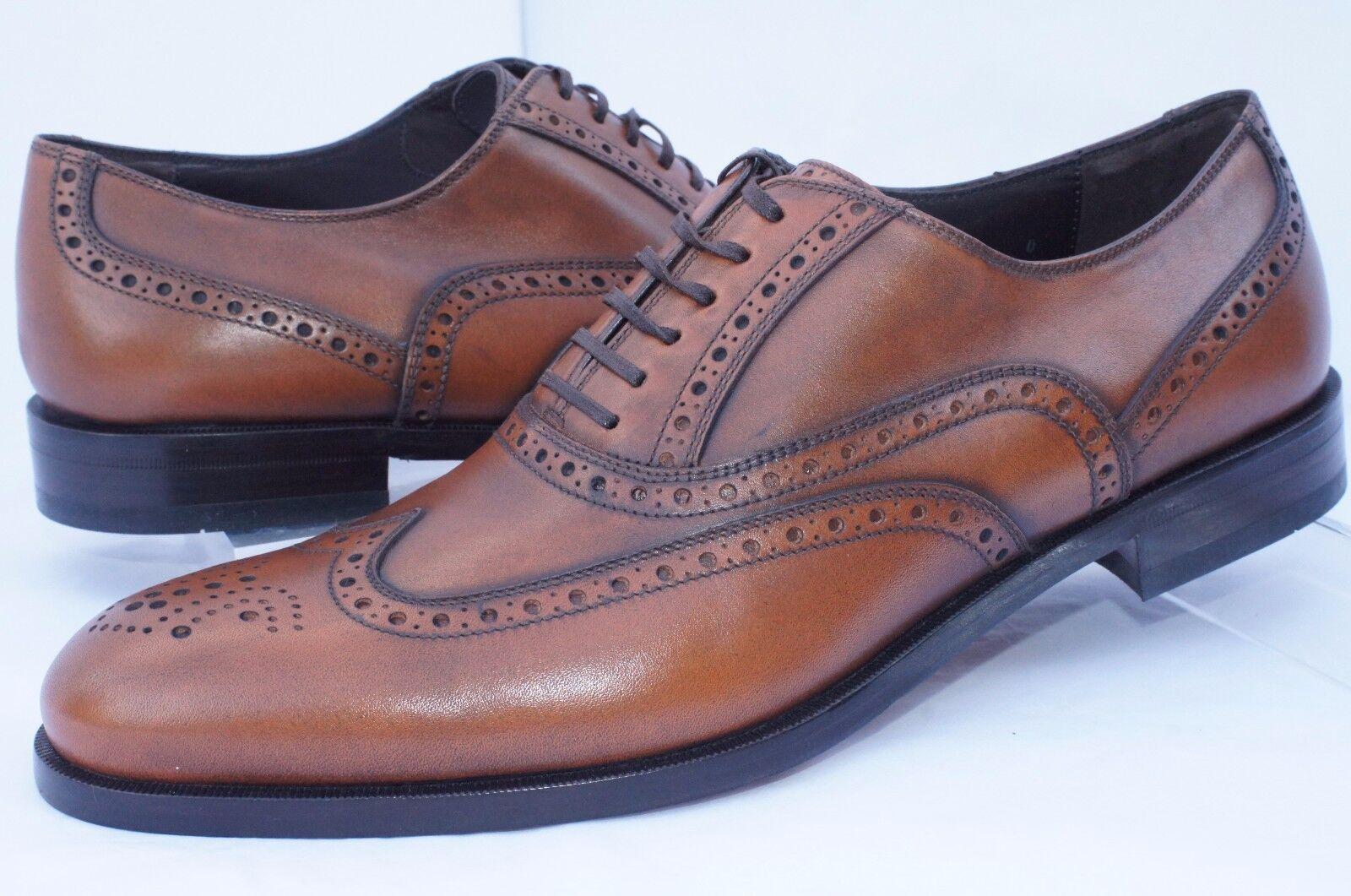 a22c64fa835e salvatore ferragamo mens shoes
