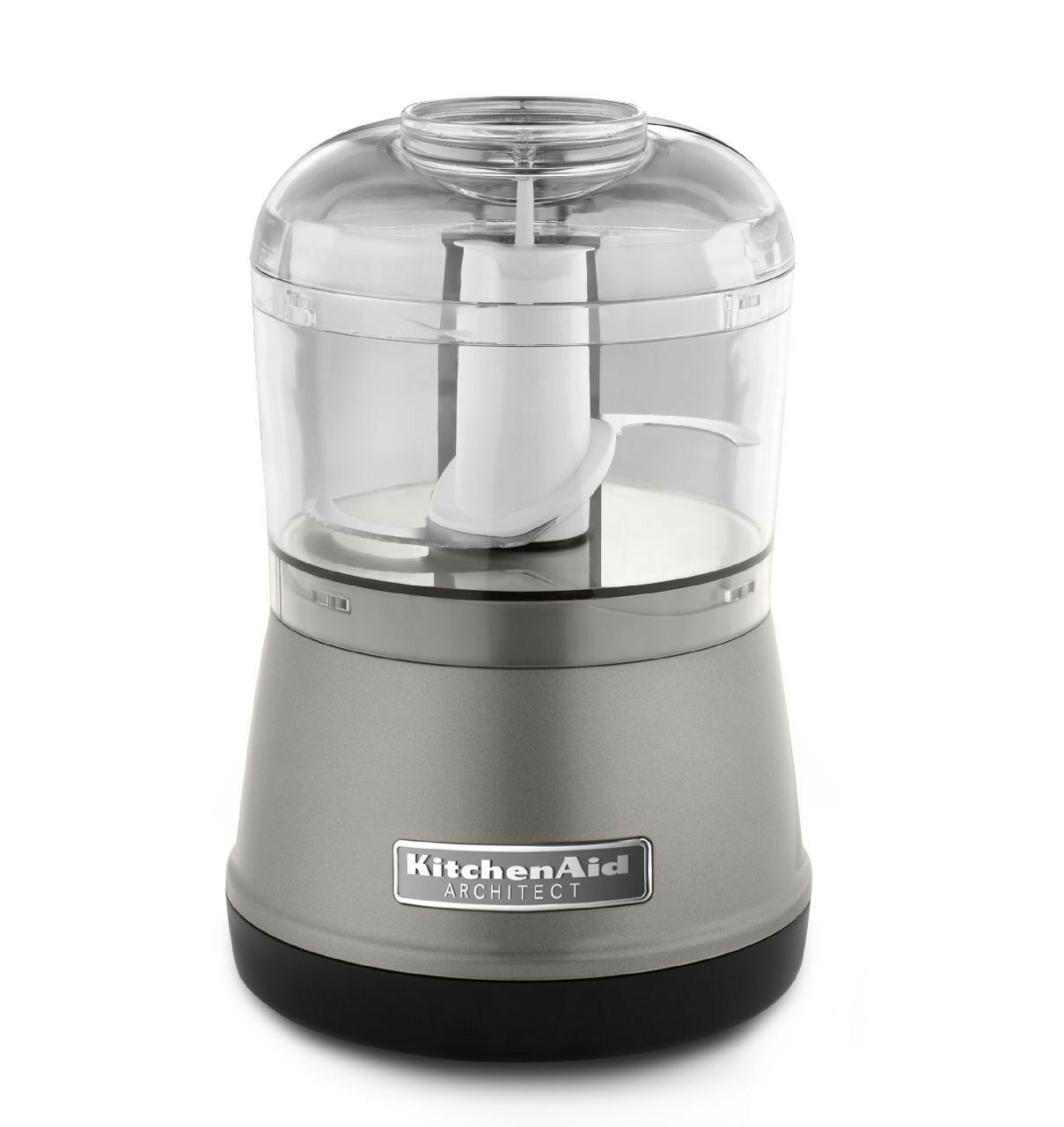 depot home kitchenaid the processors processor white p kitchen aid food exactslice