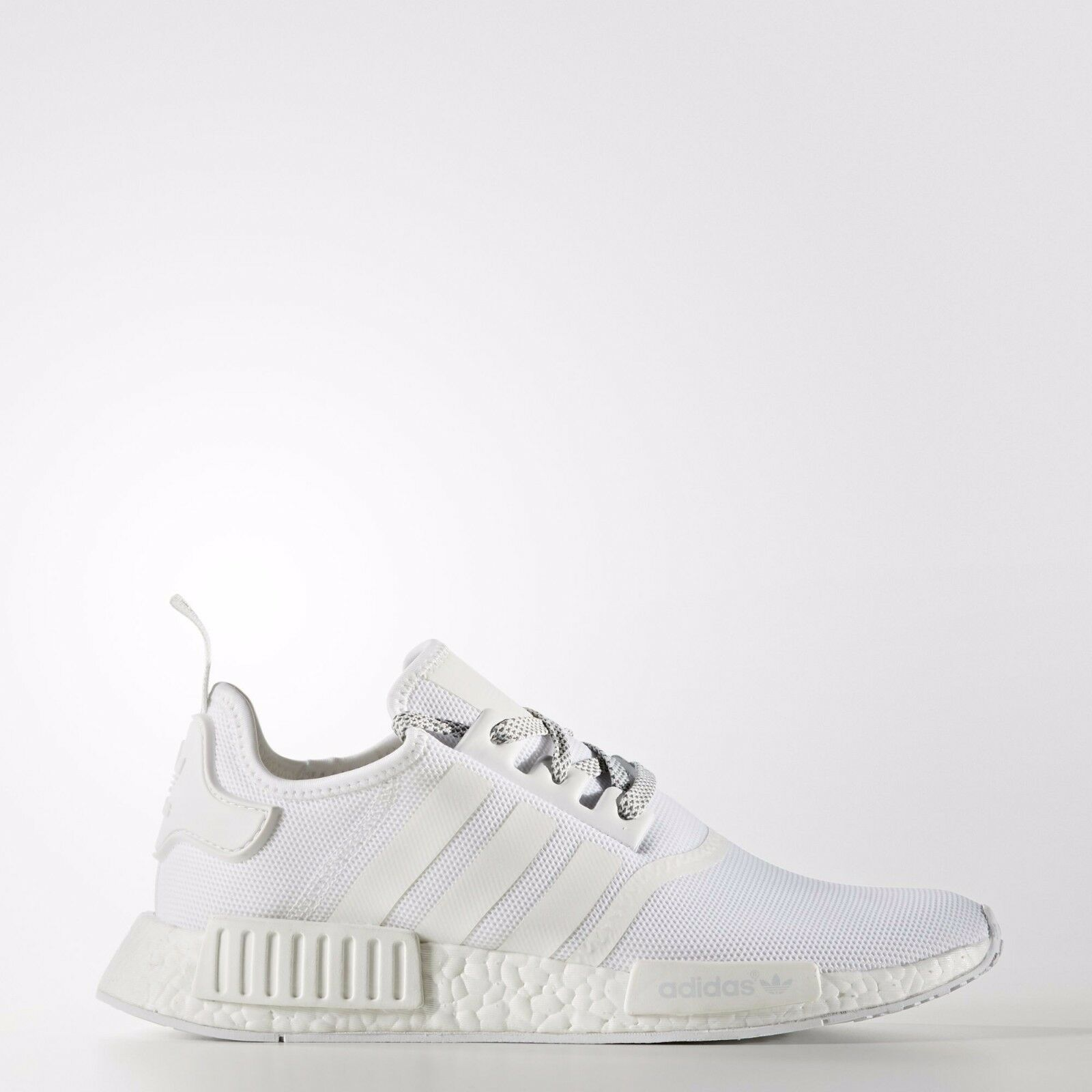 adidas superstar white and gold adidas nmd r1 triple black reflective