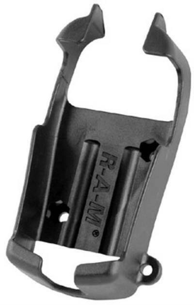 Maske Wiege (Wiege) für GPS garmin eTrex - RAM-HOL-GA5U RAM-MOUNT