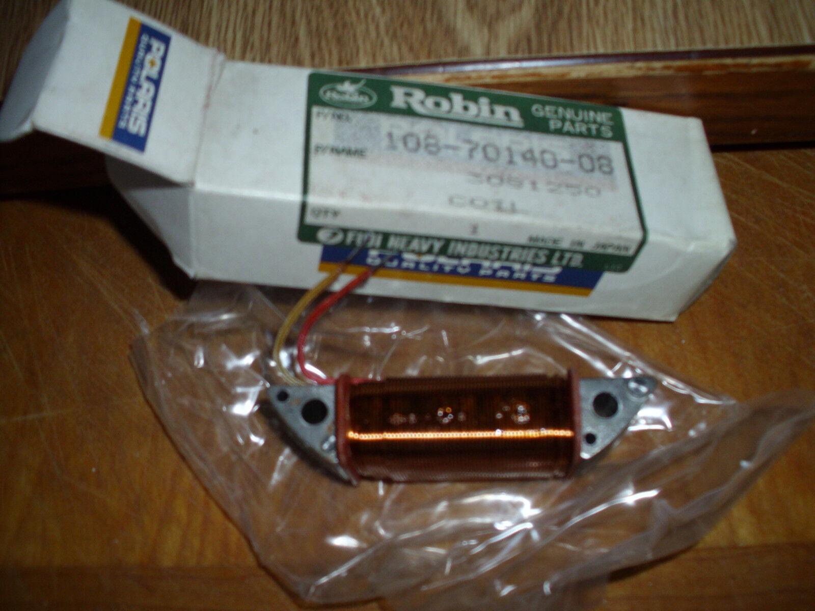 Picture 1 of 1 & Vintage Polaris Snowmobile Electra Gemini Lighting Coil Stator ... azcodes.com