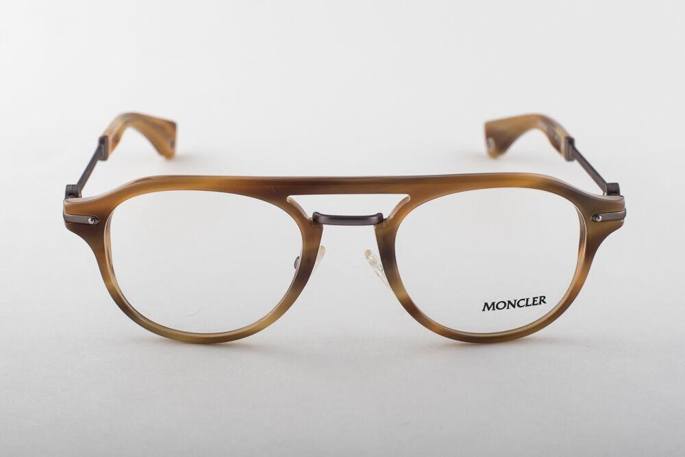 moncler mc503