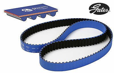 GATES RACING TIMING BELT FOR TOYOTA 3S-GTE MR2 CELICA 3S-GE 2.0 CALDINA GT-FOUR