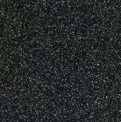 3m X 2m ALTRO WALKWAY VM20892 BLACK VINYL SAFETY FLOORING   LWB   VW T4/