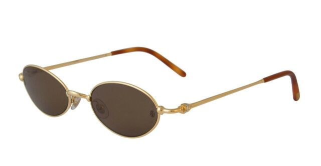 Image result for cartier sunglasses