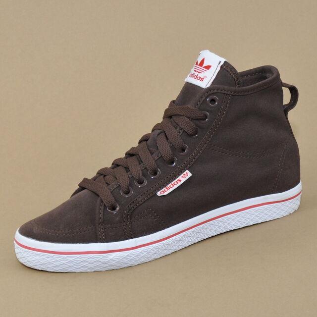 adidas Originals Honey Mid Q34212 Damen Sneaker