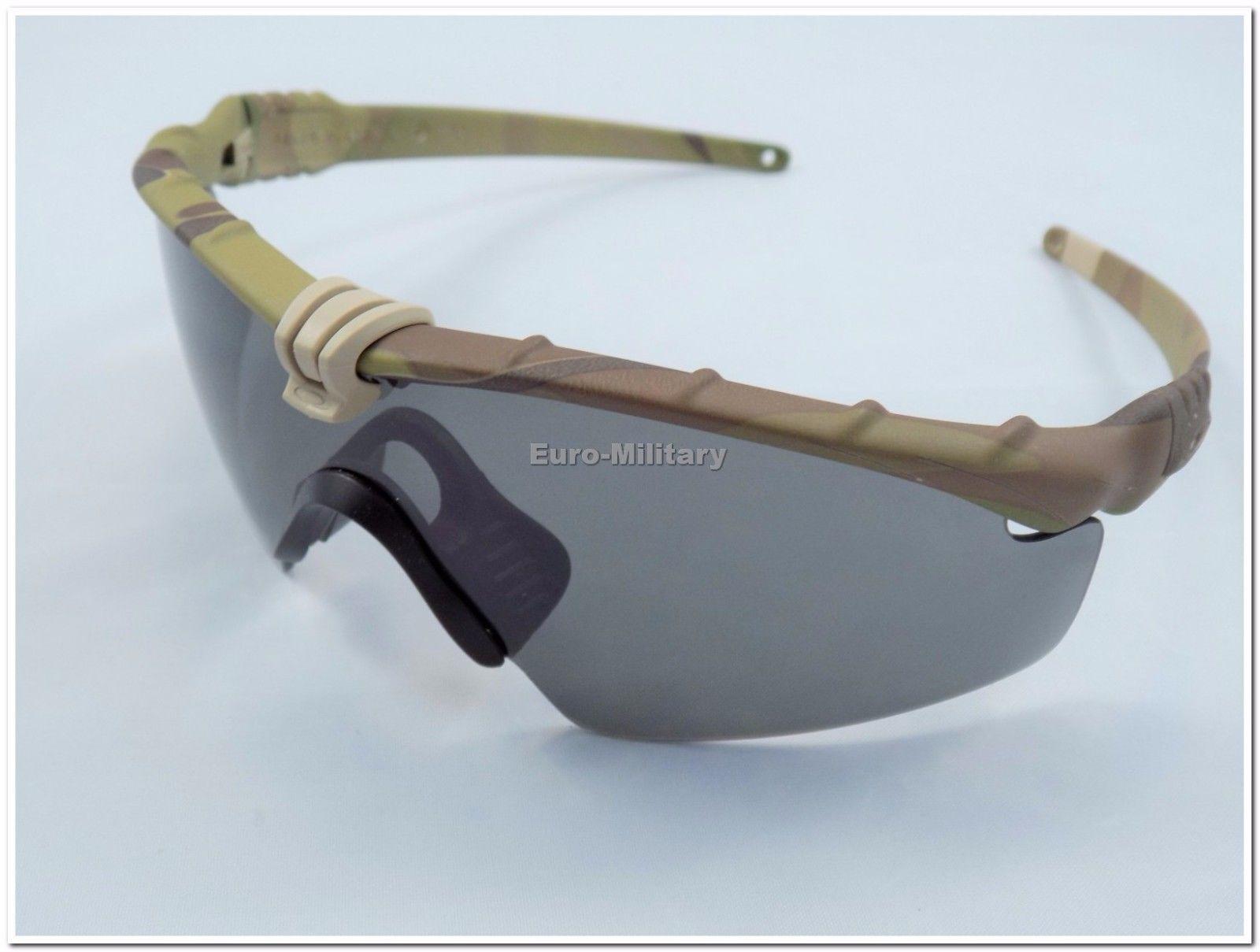 Único Oakley M Frame Balístico 2 0 Inspiración - Ideas ...