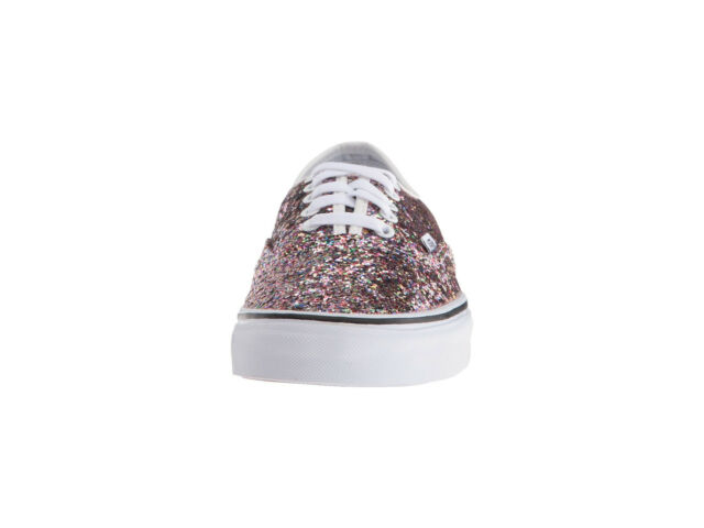 Dames Fourgons Taille 8 EFaJHnh