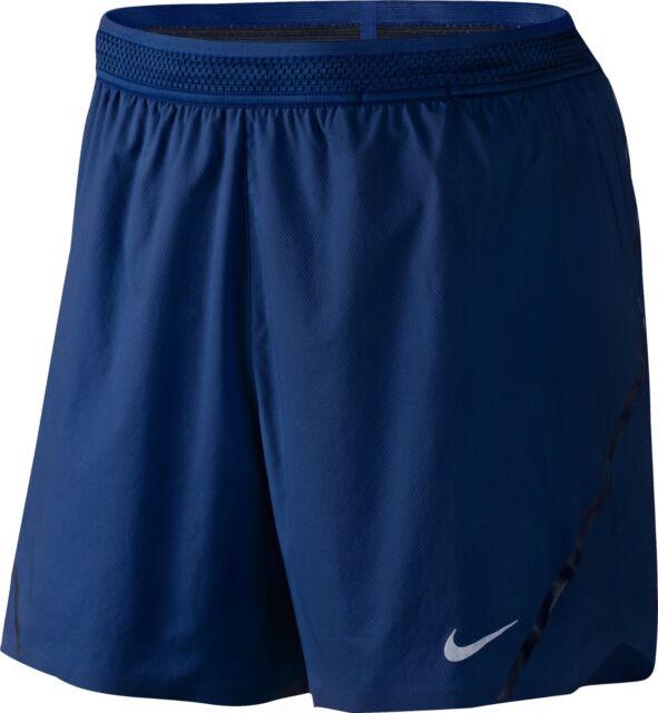 NWT Nike Men's Dri-Fit 5