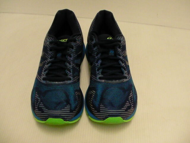 Gel Asics Taille Du Halo 12 Mens a2ypmnQY