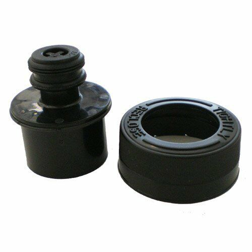 Bissell clean tank cap 2035541 ebay bissell clean tank cap 2035541 fandeluxe Image collections