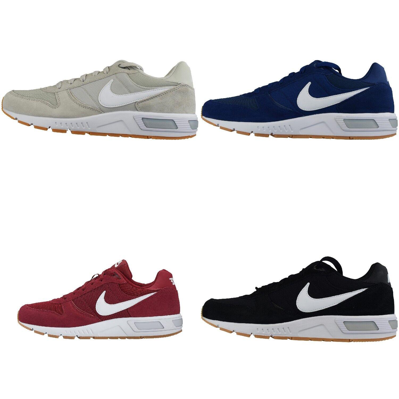 Nike Nightgazer 644402602 Sneaker LIFESTYLE SCARPE PER TEMPO LIBERO