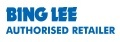 Bing Lee 99.2% Positive feedback