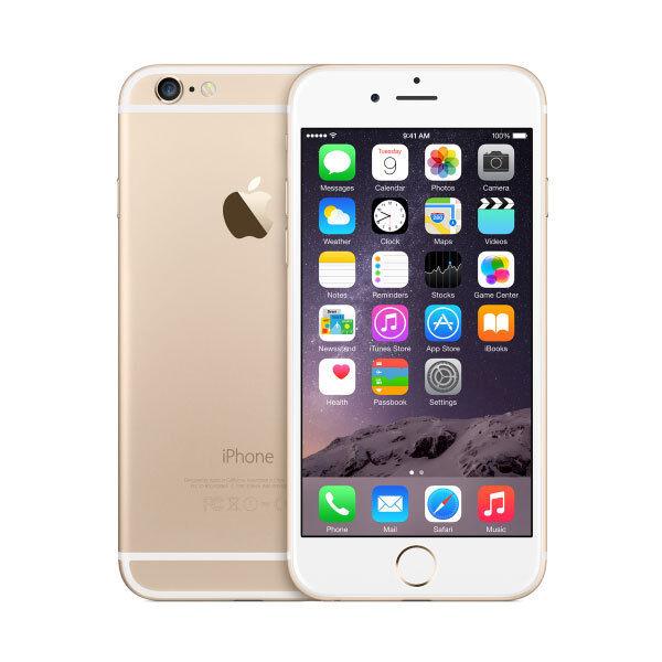 Boost Mobile Iphone  Plus Refurbished