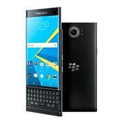 BlackBerry Priv 32GB